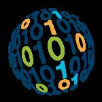 Digital IT News Editors
