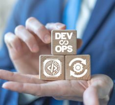 Security Champions Programs Can Improve Relationship Between Security and DevOps Teams, Says Survey