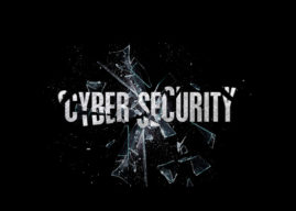 Check Point Software's Security Report Reveals Extent of Global Cyber Pandemic and How Organizations Can Develop Immunity in 2021