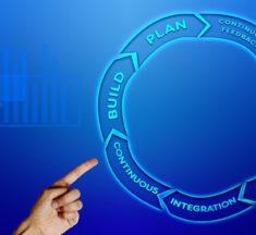Actifio's Cloud Data Management Accelerates Customers' DevOps, Analytics Initiatives