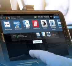 Platform Science and Samsung Join to Drive Next Phase of Tablet-Based Mobility Solutions for Fleets