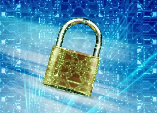 90% of Companies Are Vulnerable to Security Breaches Due to Cloud Misconfigurations: Aqua Security Researchers