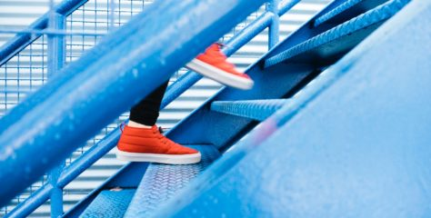 8 Steps to Take When Moving Citrix to Azure