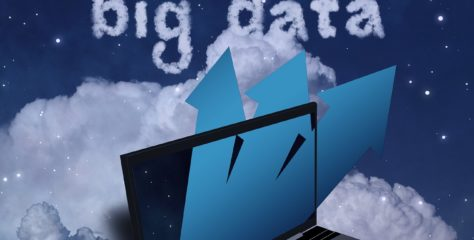 New SAS Viya offerings help better manage and navigate big data for AI and analytics