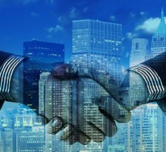 IGEL to Receive Growth Investment from TA Associates
