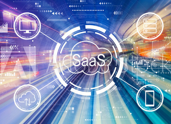 Platform9 Announces Managed Kubernetes with SaaS GitOps Engine