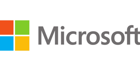 Microsoft unveils new Employee Experience Platform — Microsoft Viva — to help people thrive at work