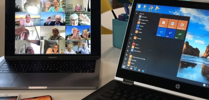 IGEL Expands Zoom, Cloud Printing and Webcam Support for Windows Virtual Desktop (WVD) Environments