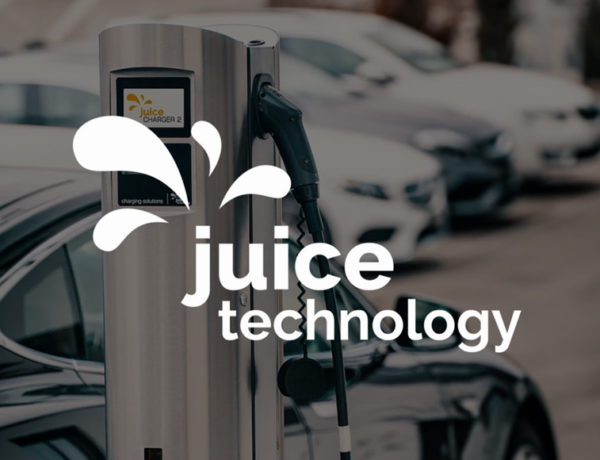 President Biden's Climate Change Policy and its Impact on EV Adoption