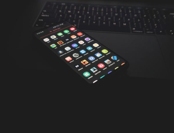 Android vs. iOS App Development: Android is Cheaper for Small Businesses, But iOS Has Benefits