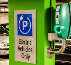 Fuel Me Takes Electric Fueling Portable, Giving Nationwide Access to Clean EV Charging