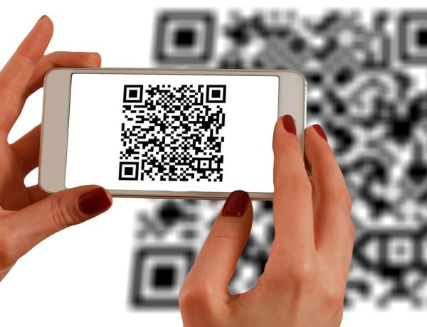 83% Of Respondents Used A QR Code To Process A Payment , But Many Are Unaware Of The Hidden Dangers: Ivanti Research