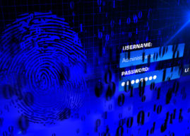 PC Matic Survey: 20% of Employers Never Require Employees to Change Passwords