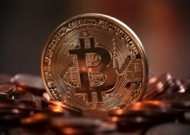 Phishing Scams Take Advantage of Crypto Hype