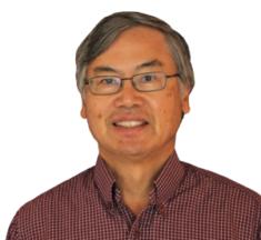 Bernie Wu Experienced Business Development Leader Joins MemVerge
