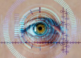 Imageware the First Provider to Add Biometrics to Blockchain Powered Self Sovereign Identity (SSI)