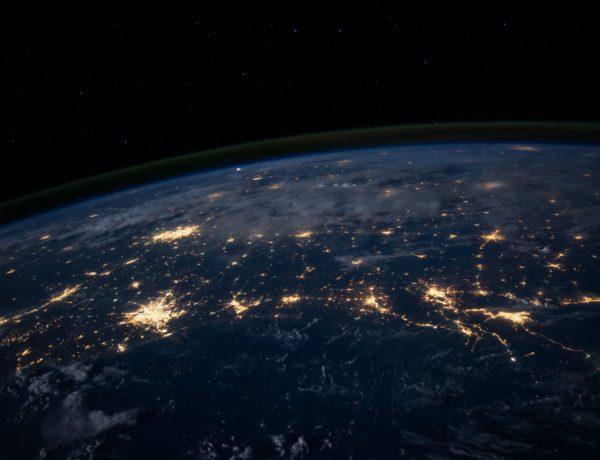 Minerva Space Technologies Secures $150 Million